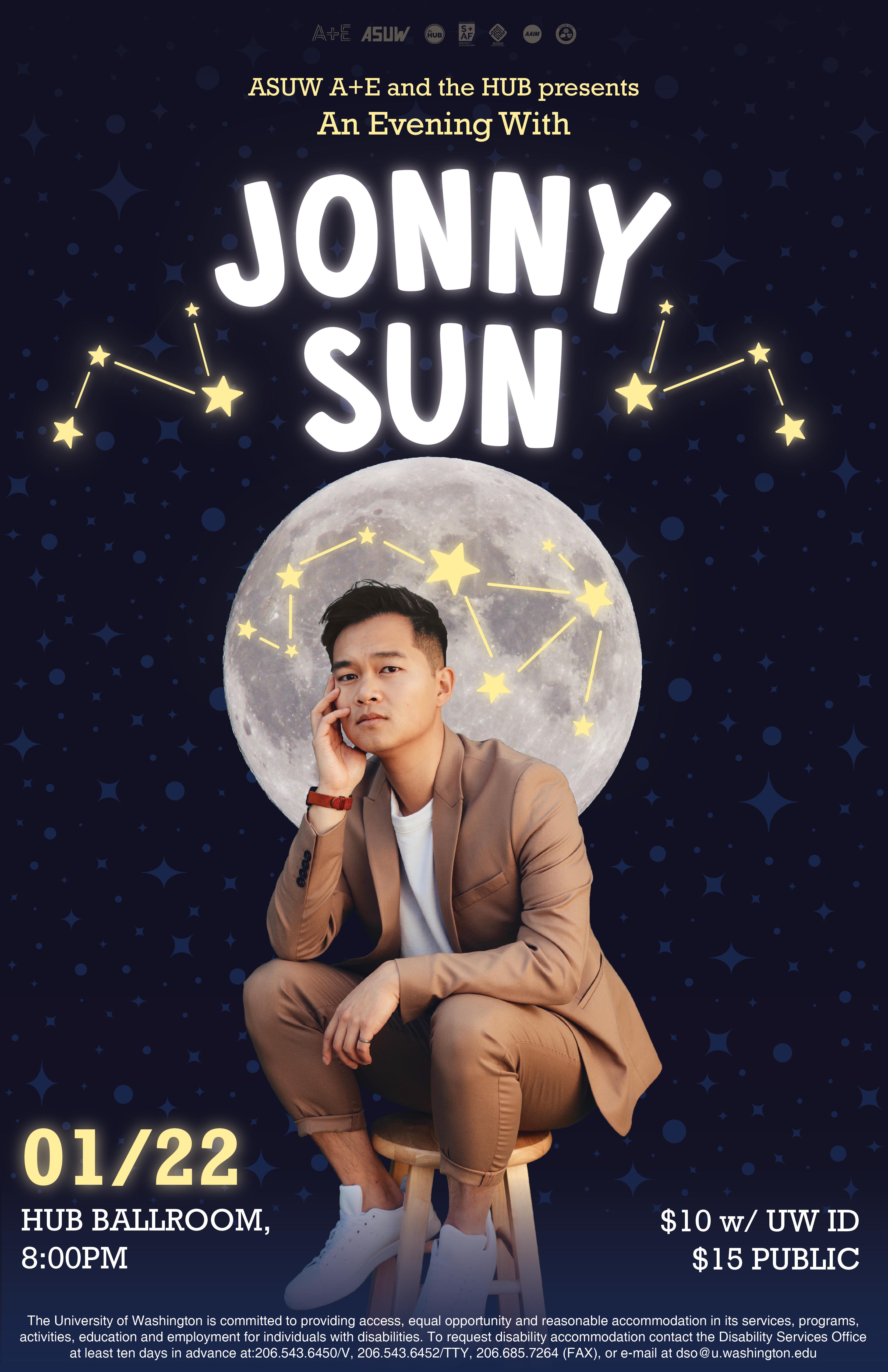 Jonny V5 12.11-01