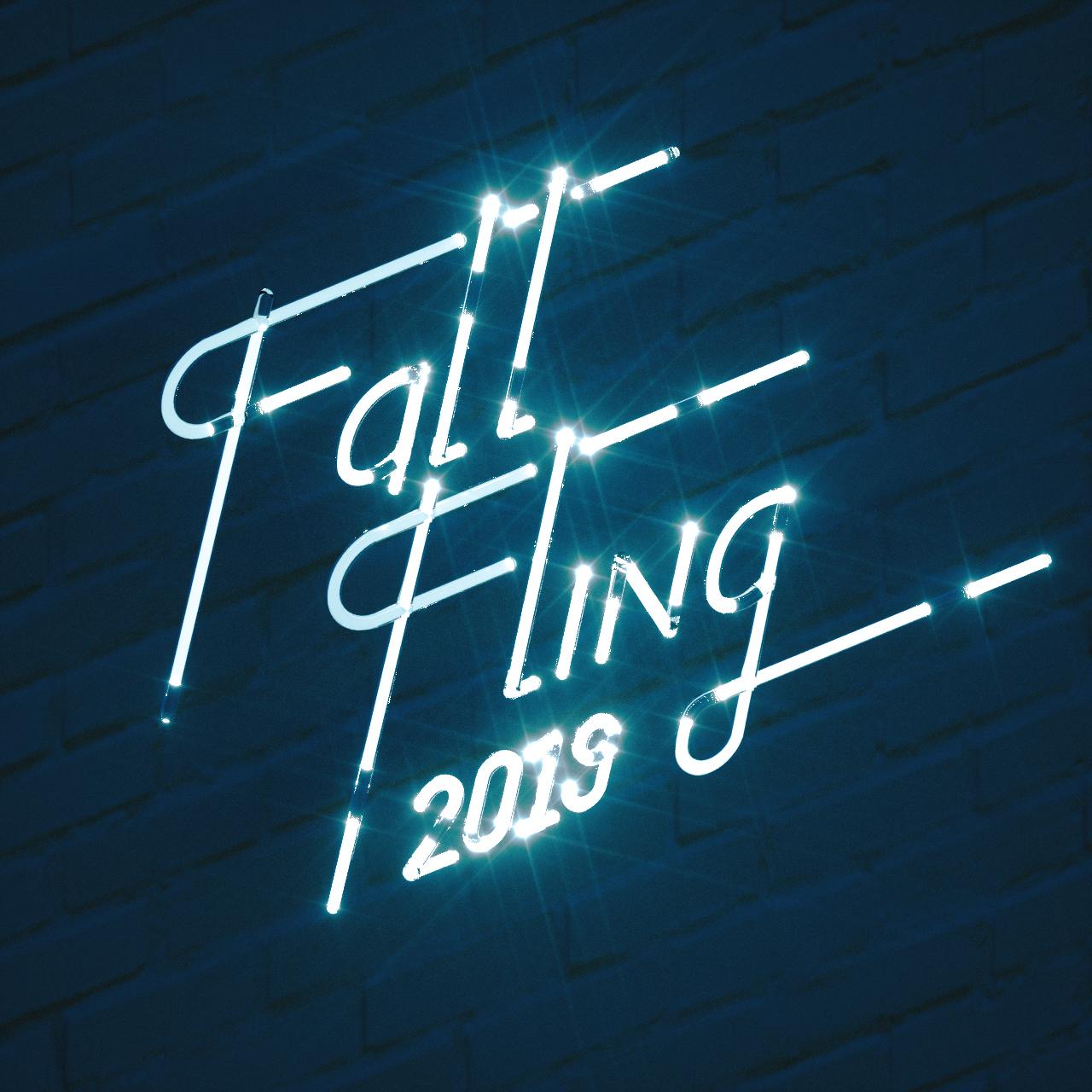 Fall Fling 2019