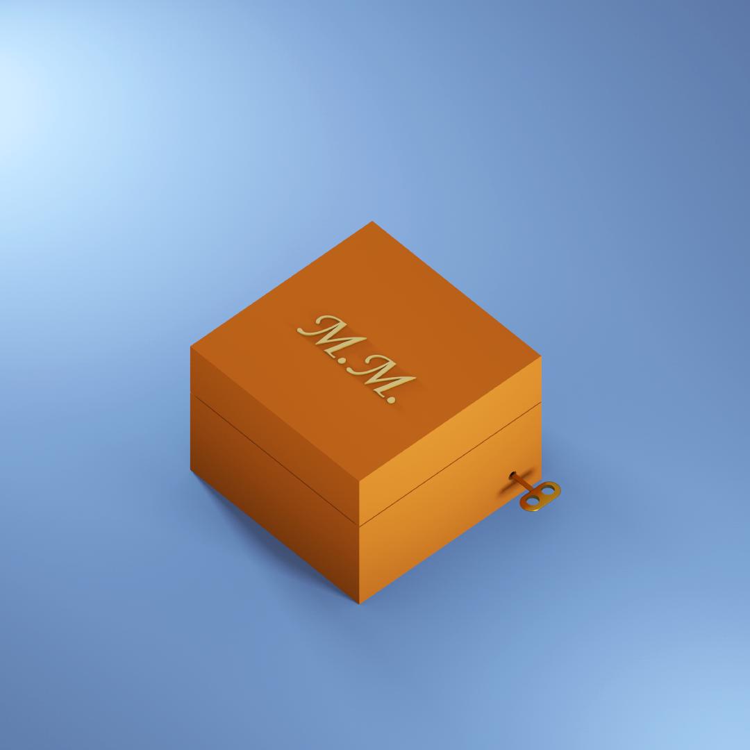 Mac Closed