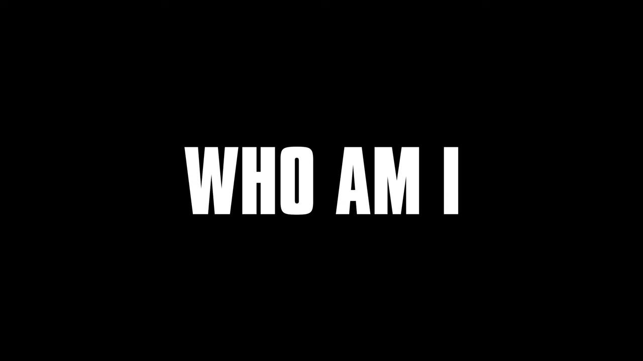 "Screenshotter–YouTube-WhoAmI-ShortFilm-0'00"""